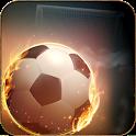 Futebol Aldeia Estrelas icon