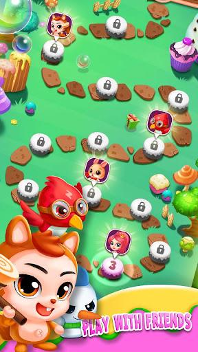 Cake House (TapGo) screenshot 5
