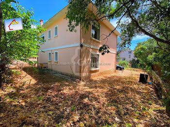 villa à Toulon (83)