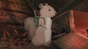Squirrels: Part II. thumbnail