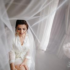 Wedding photographer Dmitriy Katin (DimaKatin). Photo of 23.01.2019