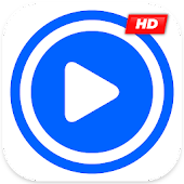 Video Player All Format - HD Player for Android