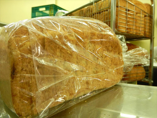 Millers blame costly wheat imports for bread price increase