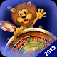 Roulette King for PC-Windows 7,8,10 and Mac