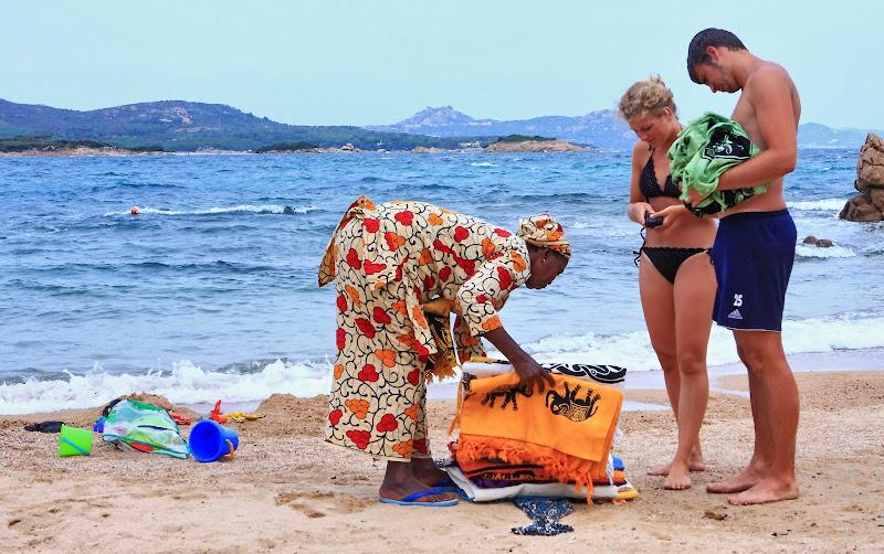 beach marketing di ANbepLO foto