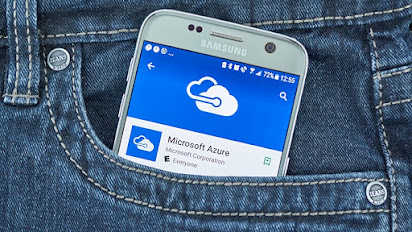 South African companies make Microsoft Azure shift | ITWeb