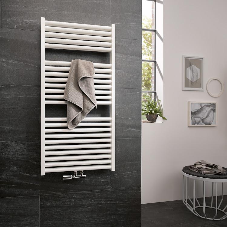 radiator _LINE-Two