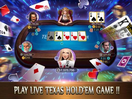Poker Tycoon screenshot 18