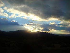 Photo: Czrnogóra