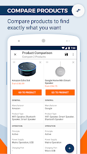 idealo – Price Comparison & Mobile Shopping App 3