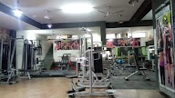 24*7 Fitness Gym photo 4