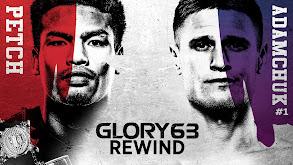 Glory 63 Rewind thumbnail