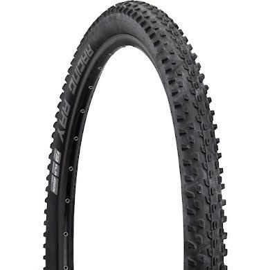 "Schwalbe Racing Ray Tire: 29"", Addix Performance Compound, TwinSkin, Tubeless Ready"