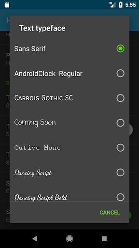 Turbo Launcheru00ae 2018ud83dude80  screenshots 6