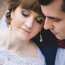 Wedding photographer Ekaterina Romanova (kononstudio). Photo of 21.05.2016