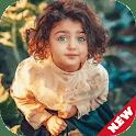 Anahita Wallpapers - Anahita Hashemzadeh HD Images icon