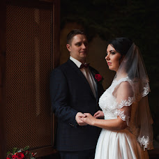 Wedding photographer Svetlana Sova-Klimkina (SSova). Photo of 06.01.2018