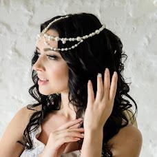 Wedding photographer Mariya Stolnikova (marusia). Photo of 18.12.2016