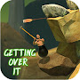 Guide For Getting Over It APK icon