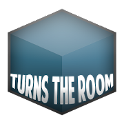 Turns The Room
