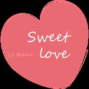 Sweet Love Theme LG G5 G6 V20 V30 1 0 latest apk download