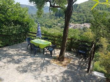 maison à Roquedur (30)