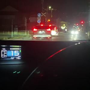エクストレイル T32のカスタム事例画像 タイレイルさんの2021年02月22日22:40の投稿