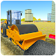 City Road Builder 3D: City Construction (game)