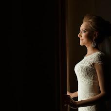 Wedding photographer Ekaterina Knopikova (KnopikovaKatya). Photo of 27.09.2016