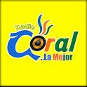 Radio Coral Fm icon