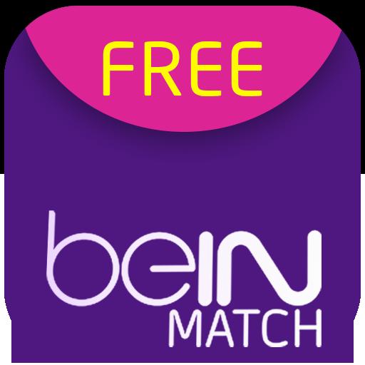 Bein match free