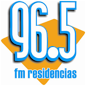 Radio Residencias