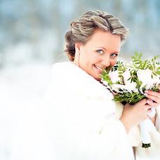 Wedding photographer Aleksandr Suvorov (kreezd). Photo of 10.03.2015