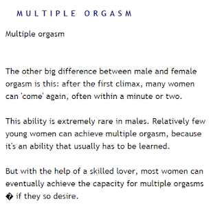Download How To Make Her Orgasm 0 1 Apk For Android