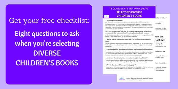 grab_your_checklist