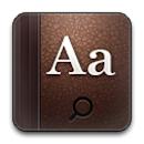 Dizionario di Contabilità e Finanza file APK Free for PC, smart TV Download