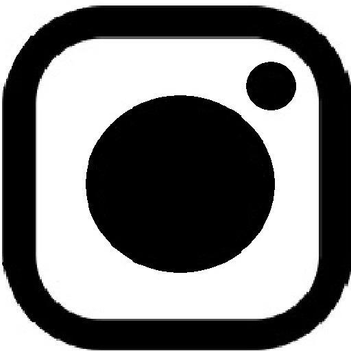 Baixar Followays - Instagram için Program ve Otomasyon