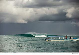 Photo: Photo of the Day: Mentawai Islands, Indonesia. Photo: #JasonChilds #Surfer #SurferPhotos