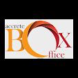LIC BoxOffice
