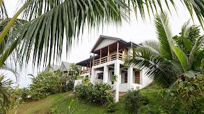 Fiji's Hidden Luxury thumbnail