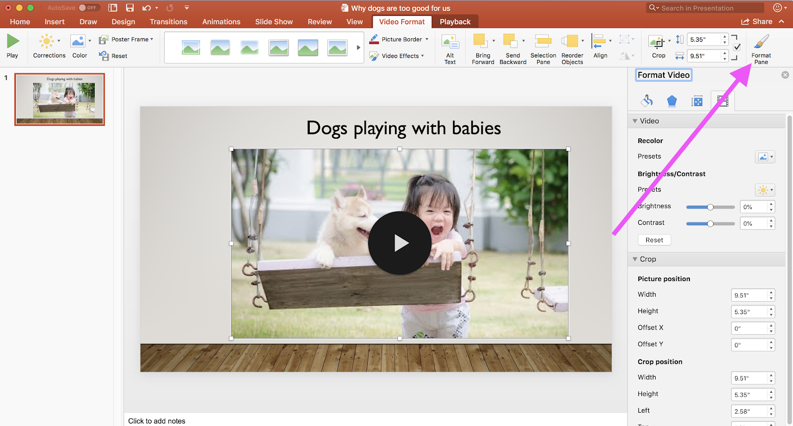 how-to-embed-youtube-videos-in-powerpoint