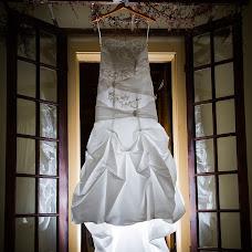 Hochzeitsfotograf Dean Beattie (beattie). Foto vom 26.01.2014