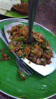 Bakya Veg Restaurant photo 13