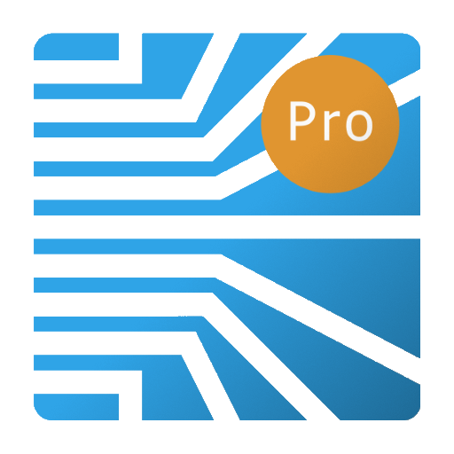 hvac calculator pro for android