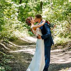 Wedding photographer Dmitriy Duda (dmitriyduda). Photo of 22.12.2015
