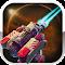 Alien Demons TD: 3D Sci fi Tower Defense file APK Free for PC, smart TV Download