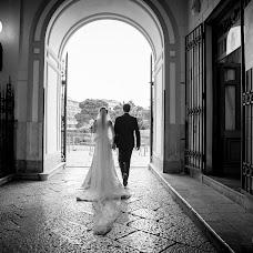 Wedding photographer Giuseppina Iannolino (grfotografia). Photo of 17.05.2017