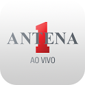 Radio Antena 1 icon