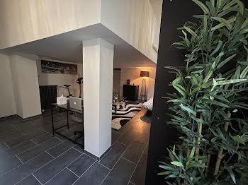 chambre à Montigny-les-cormeilles (95)