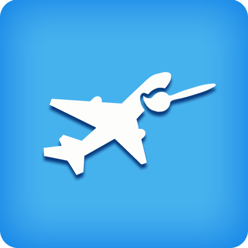 Airlines Painter file APK Free for PC, smart TV Download